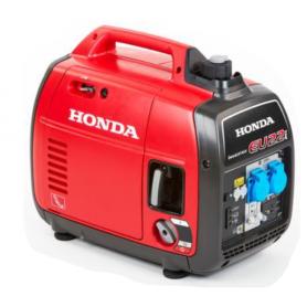 Generatore HONDA EU22i