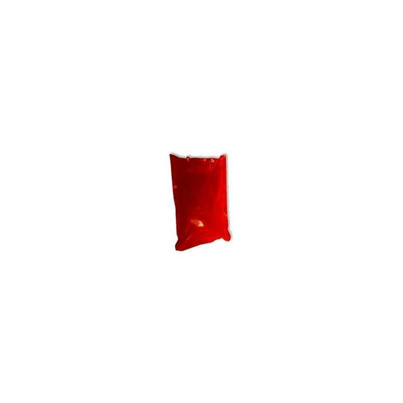 Lego 50 Stück Platte 1x1 mit Clip oben in dunkelrot Platten Neu 2555 dark red