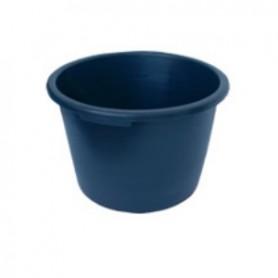 Secchio per colla raimondi - lt-45-s/manico - 289iper