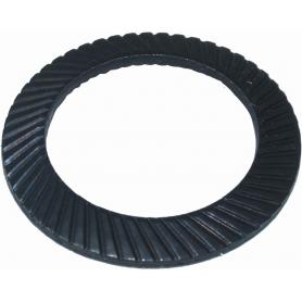 Rondella elastica SCHNORR - M18