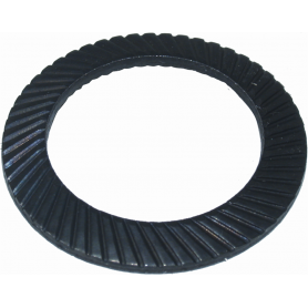 Rondella elastica SCHNORR - M20