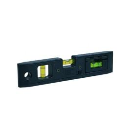 Livello Metrica - 21 cm PVC