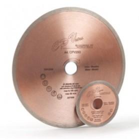 Disco CPV - d. 180