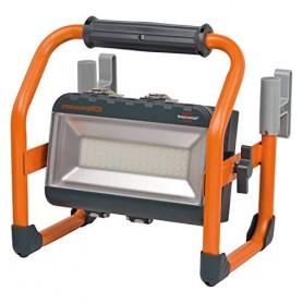 Faretto a batteria - smd-led 40w - professionalline