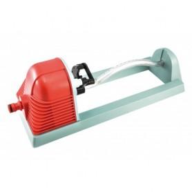 Irrigatore oscillante  sirotex - 2481 - alfa 14