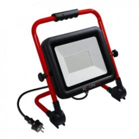 Proiettore led rework - 50w
