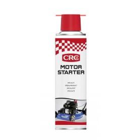 Crc motor starter - ml.250