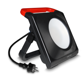 Proiettore led focus - 80w