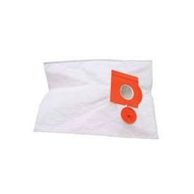 Filtro a sacco super - bm2 - x sp/sm 40-50-65