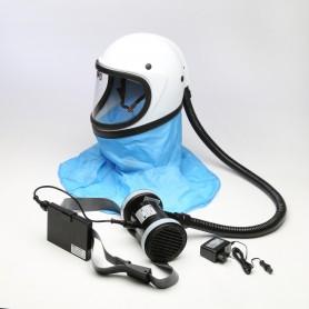 Elettrorespiratore KASCO K80