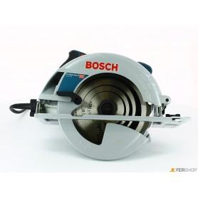 Sega circolare bosch - gks 190