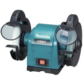 Mola da banco makita - gb801