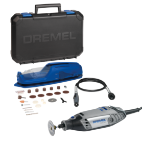 Dremel multiuso - 3000uc - +  25 accessori