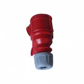 Presa industriale faeg - fg23509