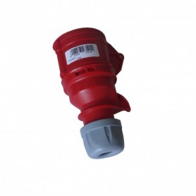Presa industriale FAEG - fg23522