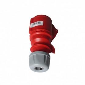 Presa industriale         faeg - fg23524