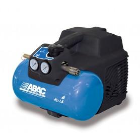 Compressore abac - start o15 -