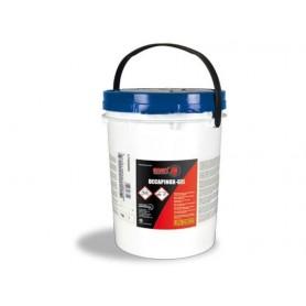 Decapante gel - kg.5 - un2922