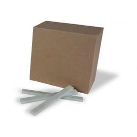 Marcatore soapstone - piatto - 125x12x5mm