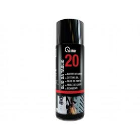 Olio da taglio - ml.400 - spray