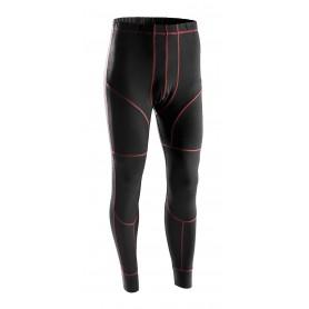 Pantalone intimo underwear - tg.m/l