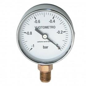 Vuotometro dn63 - 110533