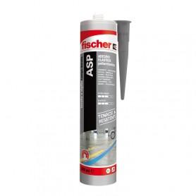 Adesivo sigillante     fischer - asp gr - ml.310