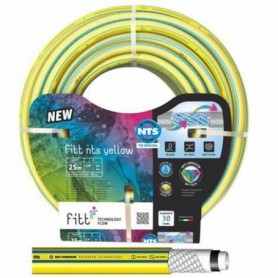 "Tubo nts plus - mt.50-1"" - fitt"