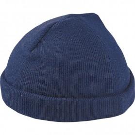 Berretto jura - blu marino -