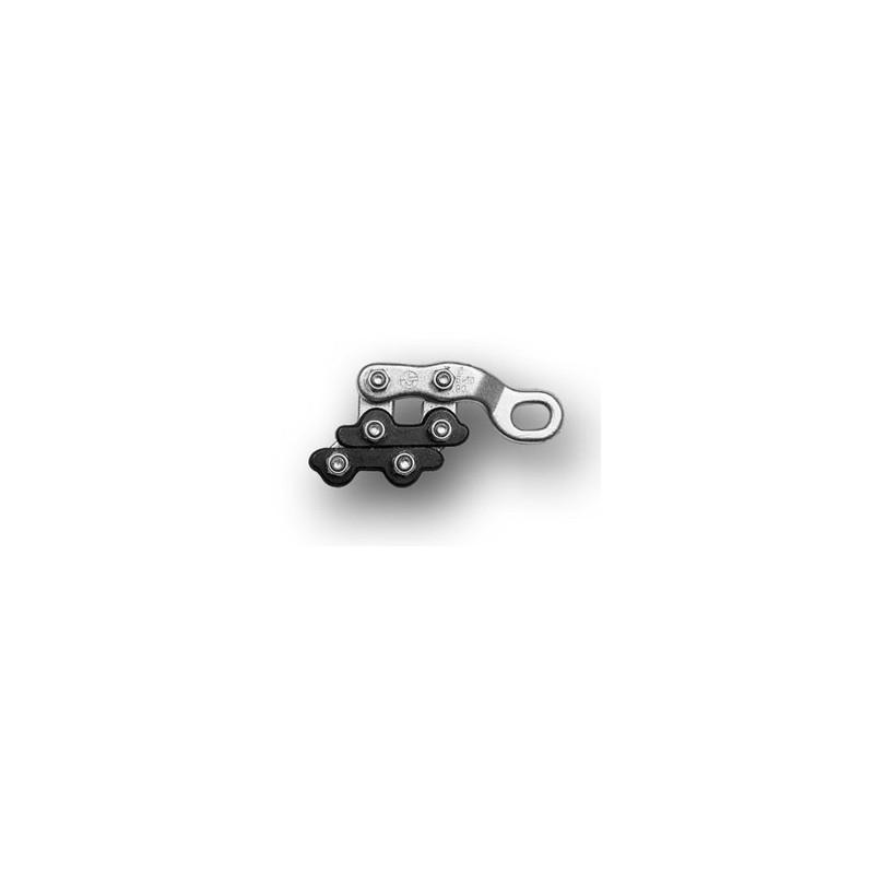 Flexi-Testa Strumento Magnetico Pick up-Supa PICK intagliare