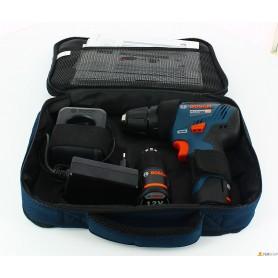 Trapano                  bosch - gsb 12v-30 -