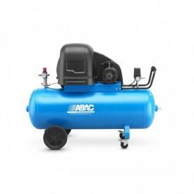 Compressore abac - hp.4-lt.270 - pro a39b/270 ct4