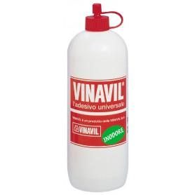 Vinavil - gr.250