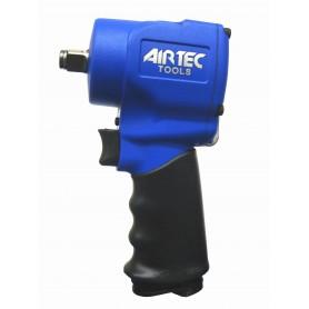 "Avvitatore ad impulsi   airtec - mod.458 - 1/2"" - 104 mm"