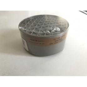 Filtro per maschera mask i - 93/a1 - vapori organici