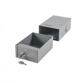Cassaforte mimetica - 1 scomparto - 70x115 profondità 180