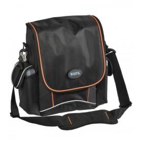 Borsello portautensili gt line - pss compact bag - 230x110x320