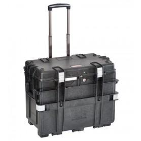 Trolley portautensili gps xl - ai1x.b.2lr - 581x381x455