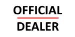 Dealer oficial