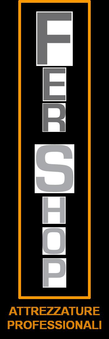 Echipamentul Professional 1 2017 profesionist de la Fershop